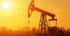 Wie tief der Ölpreis noch fällt